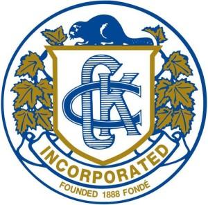 CKC_Logo[1]